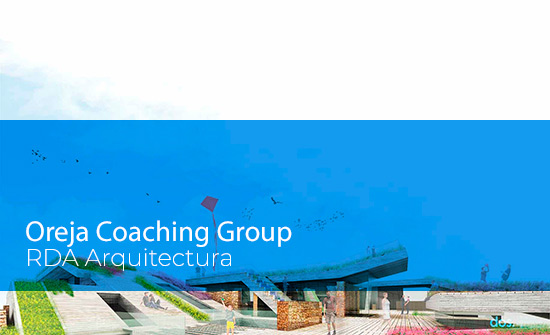 Oreja Coaching Group